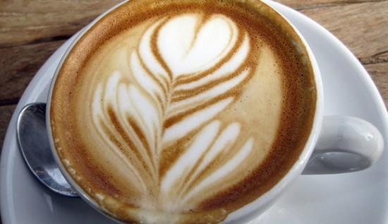 arte-em-copos-de-cafe (22)