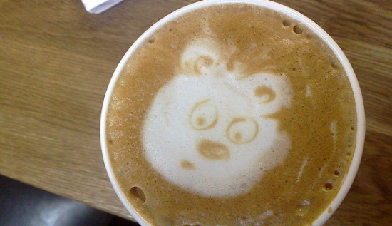 arte-em-copos-de-cafe (25)