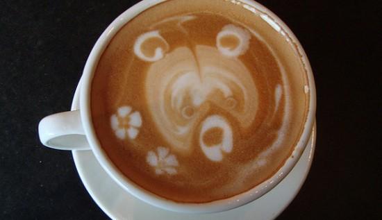 arte-em-copos-de-cafe (28)