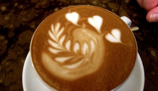 arte-em-copos-de-cafe (29)