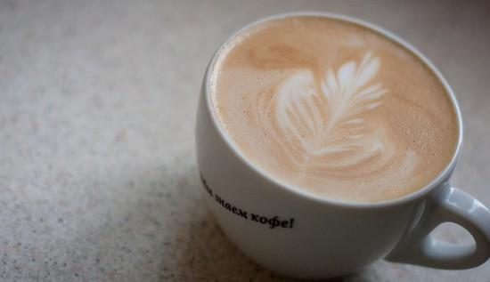 arte-em-copos-de-cafe (3)