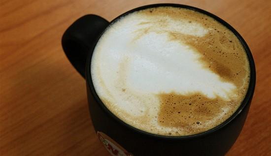 arte-em-copos-de-cafe (30)