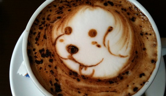 arte-em-copos-de-cafe (33)