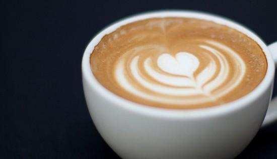 arte-em-copos-de-cafe (4)