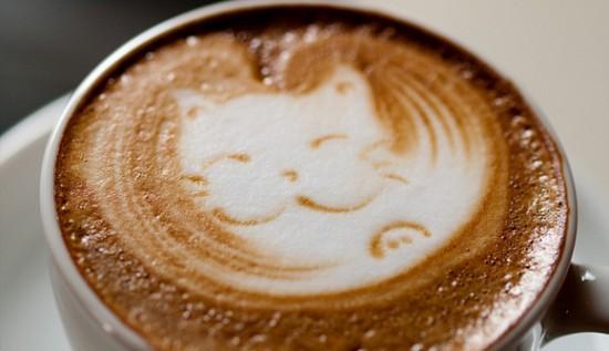 arte-em-copos-de-cafe (5)