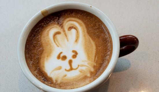 arte-em-copos-de-cafe (6)
