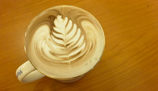 arte-em-copos-de-cafe (8)