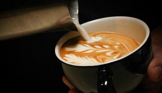 arte-em-copos-de-cafe (9)