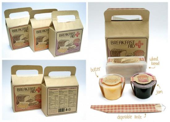embalagens-criativas (1)