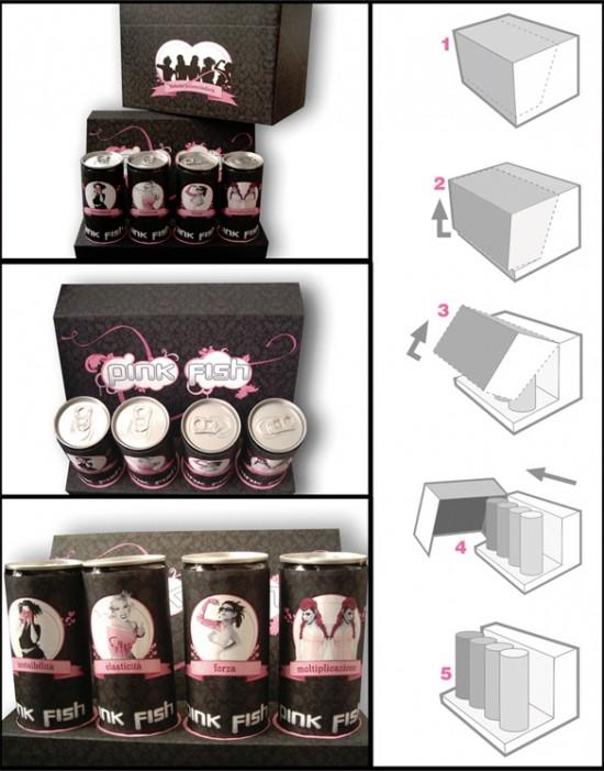embalagens-criativas (13)