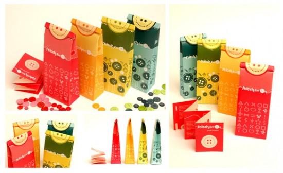 embalagens-criativas (15)