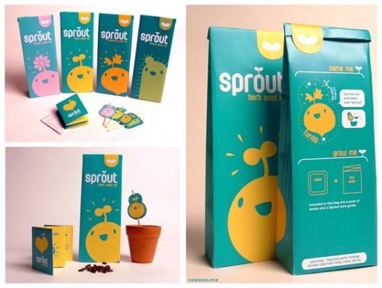 embalagens-criativas (2)