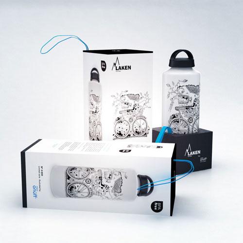 embalagens-criativas (32)
