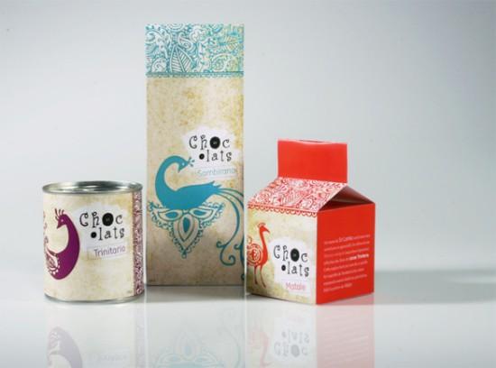 embalagens-criativas (8)