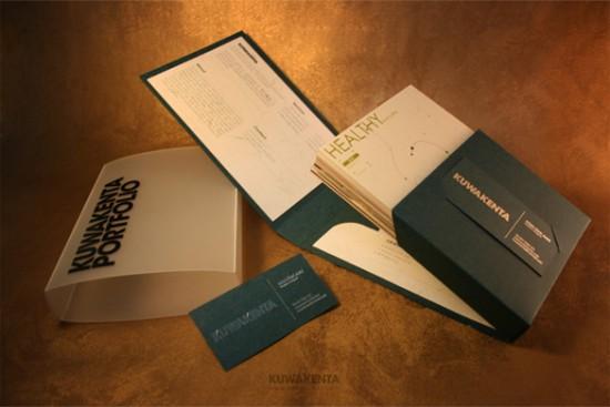 embalagens-criativas (9)