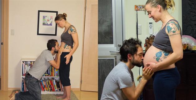 9-meses