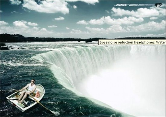 boose-noise-most-interesting-and-creative-ads