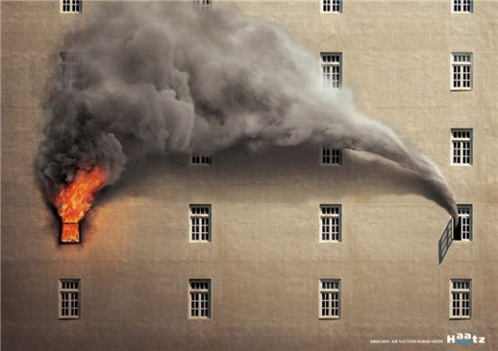 dense-smoke--most-interesting-and-creative-ads