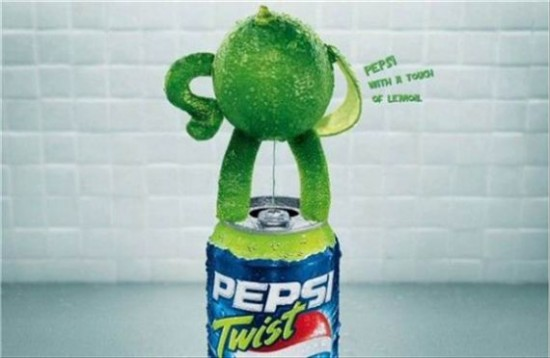 pepsi-twist-most-interesting-and-creative-ads