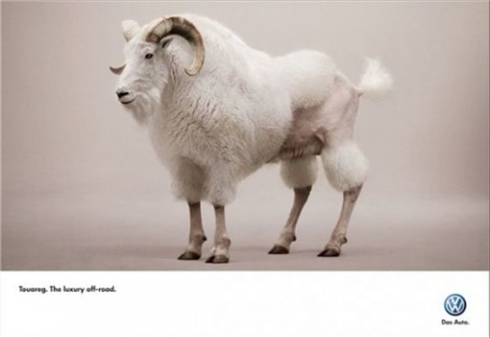 volkswagen-touareg-most-interesting-and-creative-ads