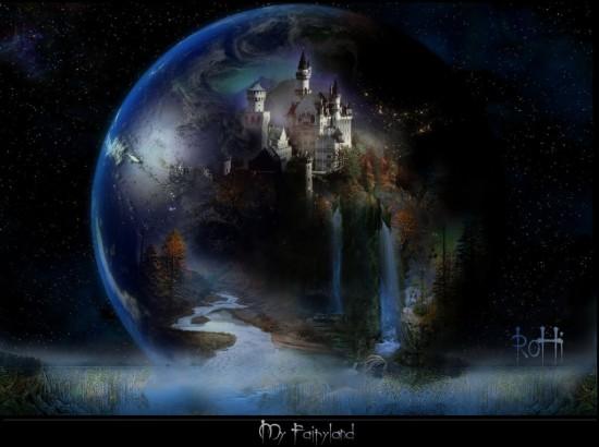 Fairyland-1024x764