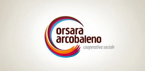 African Logo Design Inspiration