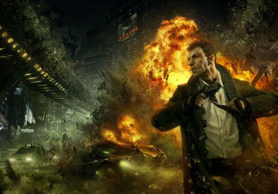 personagens-3d-de-jogos-por-Marek-Okon (14)