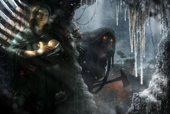 personagens-3d-de-jogos-por-Marek-Okon (15)