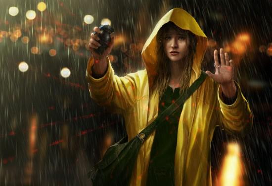 personagens-3d-de-jogos-por-Marek-Okon (19)