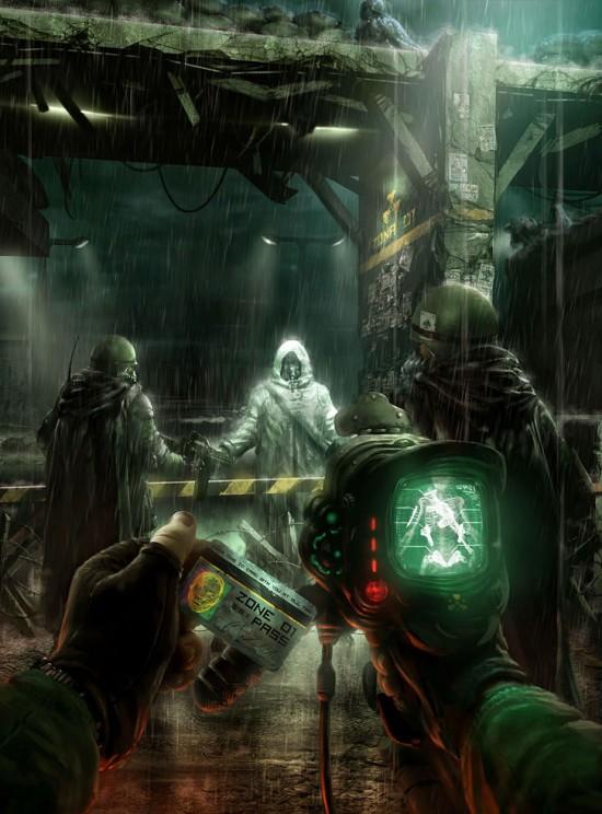 personagens-3d-de-jogos-por-Marek-Okon (20)
