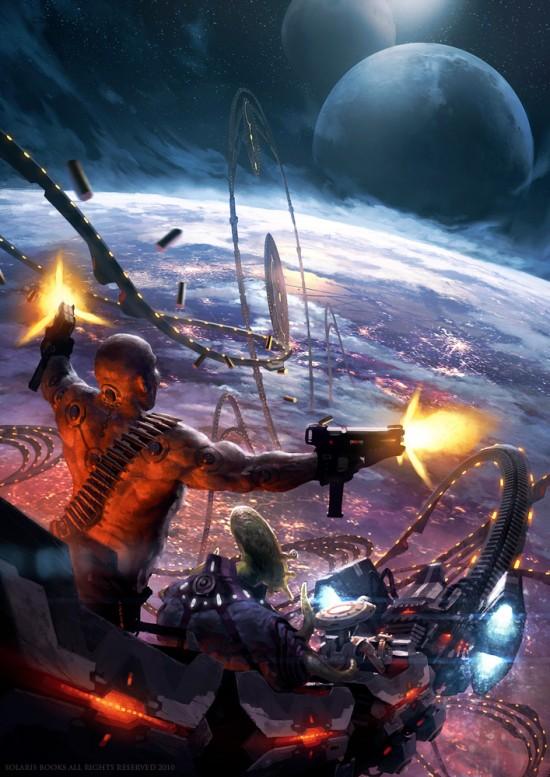 personagens-3d-de-jogos-por-Marek-Okon (4)