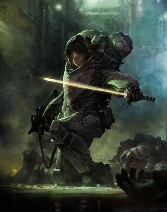 personagens-3d-de-jogos-por-Marek-Okon (7)