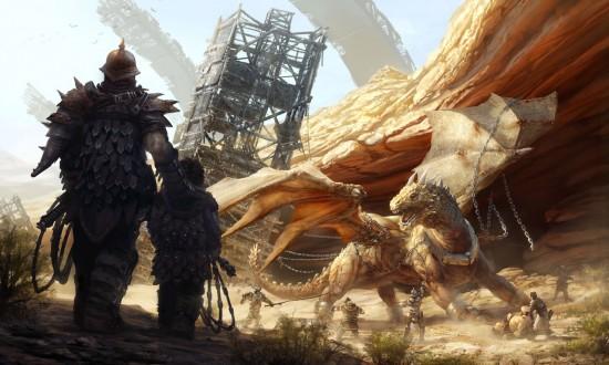 personagens-3d-de-jogos-por-Marek-Okon (8)