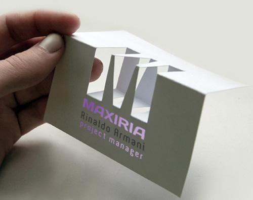 22lded business cards criatives criatividade com um mix de home reheart Gallery