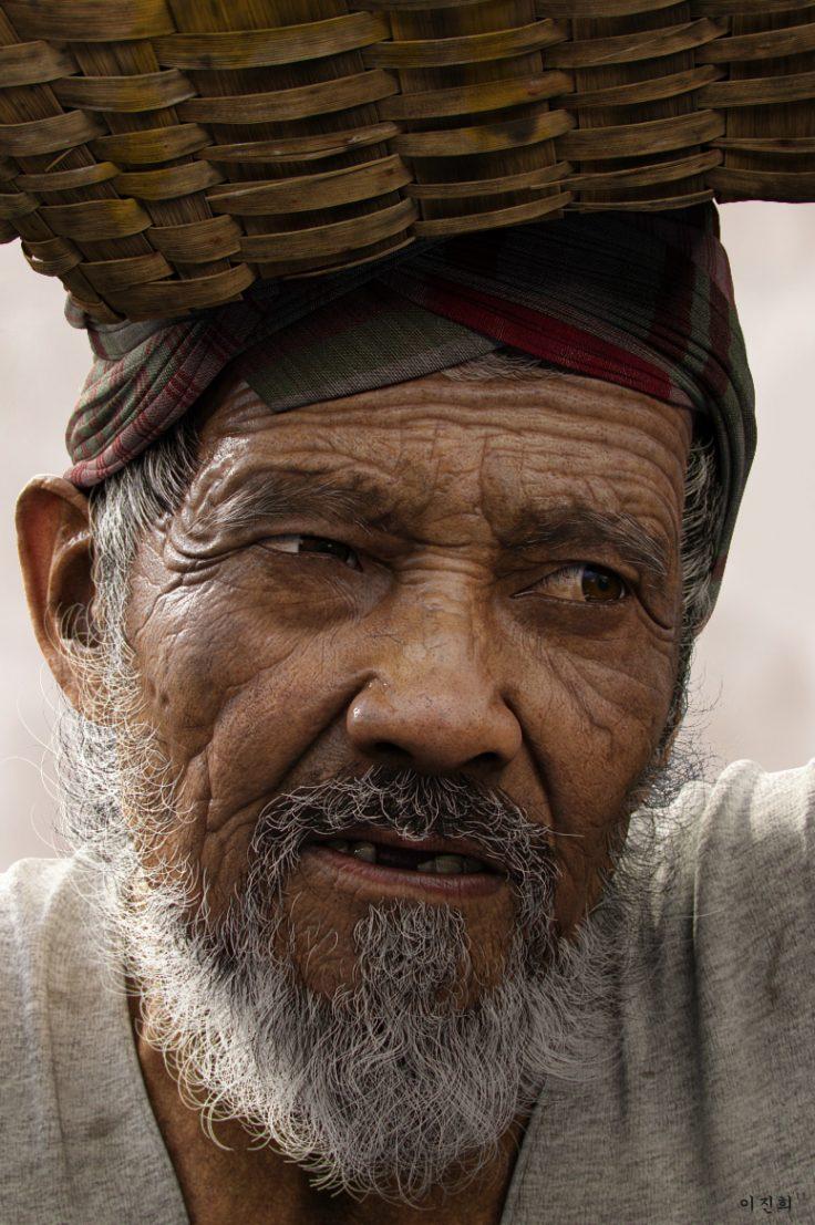 2011-09-30(96879)_Oldman_web