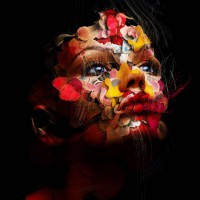 Digital Art por Alberto Seveso