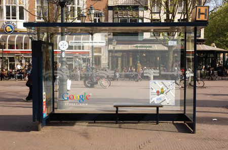 google-streetview-ad
