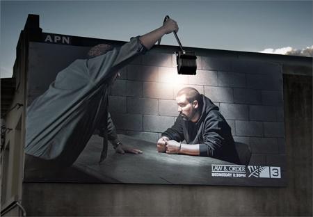 law-order-billboard
