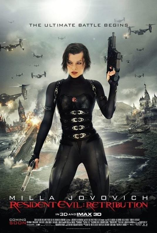 resident-evil-5-poster