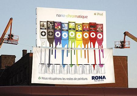 rona-apple