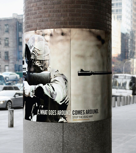 stop-iraq-war