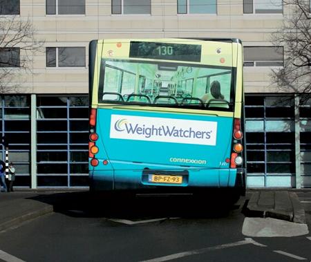 weight-watcher