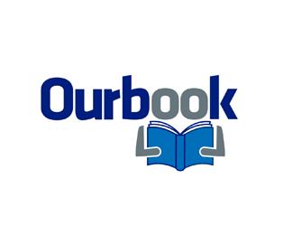 1.book-logos