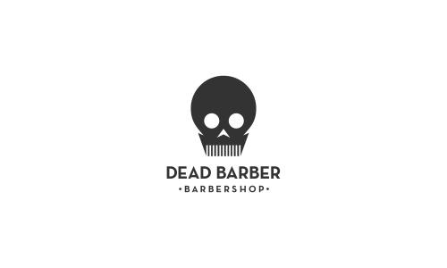 10-30-spooky-skull-logos