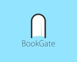 10.book-logos
