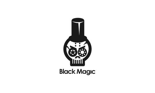 11-30-spooky-skull-logos