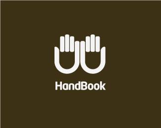 11.book-logos