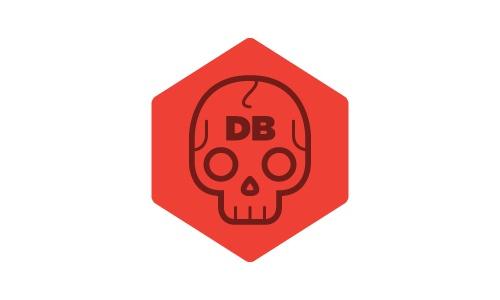 12-30-spooky-skull-logos