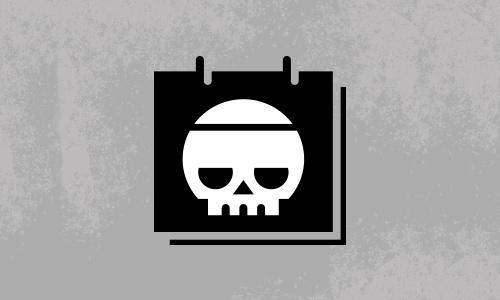 13-30-spooky-skull-logos