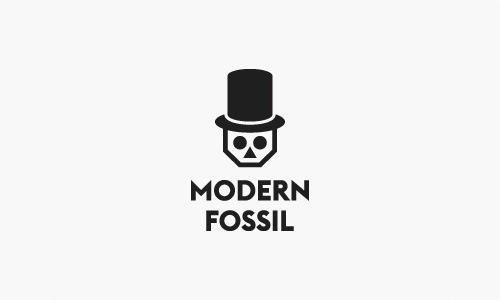 14-30-spooky-skull-logos